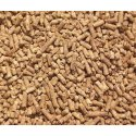 Organic Layer Chick Grower Feed