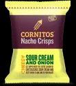 Cornisots Nachos Crisps