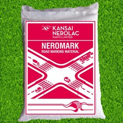 Neromark Thermoplastic Road Marking Material