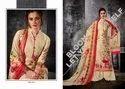 M Pankaj Fashion Present Summer Suit