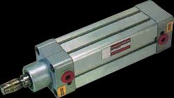 Schrader Duncan Pneumatic Products