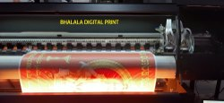 Digital Sublimation Printing Services, Printing Location: Surat, Finished Product Delivery Type: Home Delivery