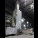 Liquid Air Separation Plants