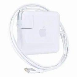 Compatible Apple Macbook Adapter