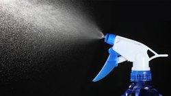 Trigger Sprayer Pump