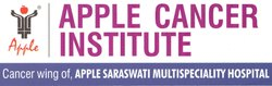 Apple Hospital & Research Institute CPS FCPS Admission, India