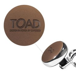 Toad Sweat Power Steering Knob Korean