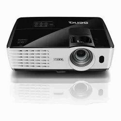 Benq Projector MX602