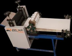 Nylon Puri Machine