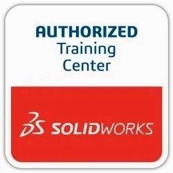 SolidWorks Authorized Training Center (SATC)