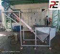 Flexible Screw Conveyors