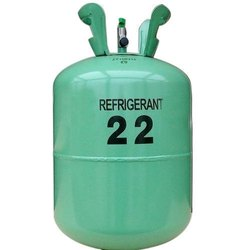 R22 Refrigerant Gas at Best Price in India