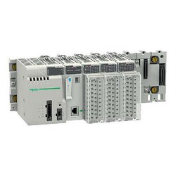 0.5 A 240 V AC Programmable Controllers