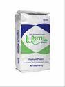 Unite - Premium Plaster