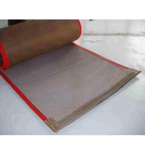 Teflon Conveyor Belt