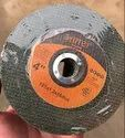 4 inch Proline Metal Cutting Wheel