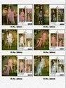 Colourful Pakistani Suits
