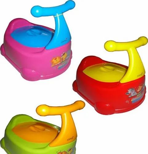 Baby Potty Seat Cusion Manufacturer