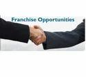 Medicine Franchise Company In Tamil Nadu