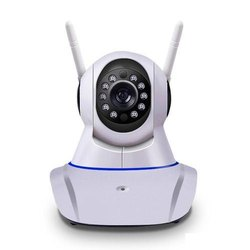 Wireless WIFI Camera