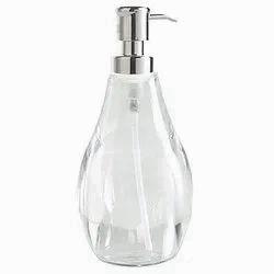 Liquid Soap Despenser Bottle