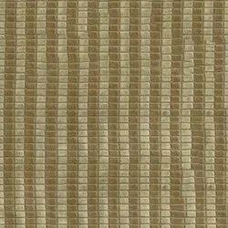 Dobby Velvet Fabric