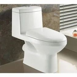 Suit Commode