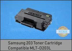 Samsung Toner Cartridge MLT-D203L