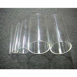 Pmma Acrylic Tube