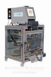 Automatic Commercial  Chapati/Roti Making Machine