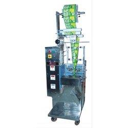 FFS Liquid Pouch Packing Machine