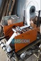 Hand Operated Bottle Sticker Labeling Machine