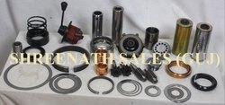 Kirloskar Compressor Spares, Genuine