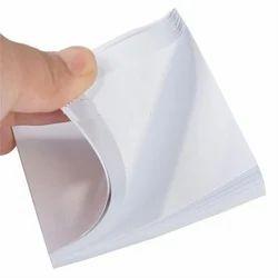 Disposable Mixing Pad