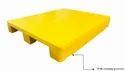 PRP-7421 Rackable Plastic Pallet