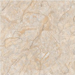 Somany Beige Floor Tile, Thickness: 10-15 mm