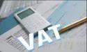 VAT Returns Services