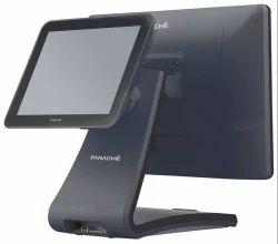 PANACHE INDI POS i15B Touch Pos Terminal