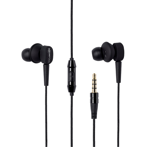 Boompods Earbuds for Android Phones - Luxury Personified LLP