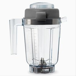 32 Ounce Vitamix Jar