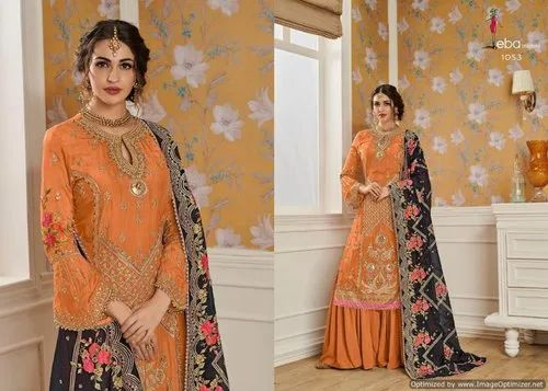 4f2ce23e09 Pakistani None Bridal Ladies Suits, Rs 1699 /piece, Maajisa Group ...