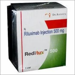 Reditux Injection in Nagpur, रेडीटक्स