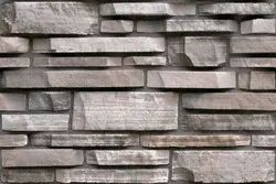Stone Tiles,  Size: 12 x 12 Inch