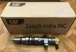 CAT 387-9430 Injector for CAT C7 Engine