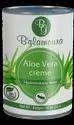 B Glamoura Aloe Vera Creme Hydrosollluble Wax