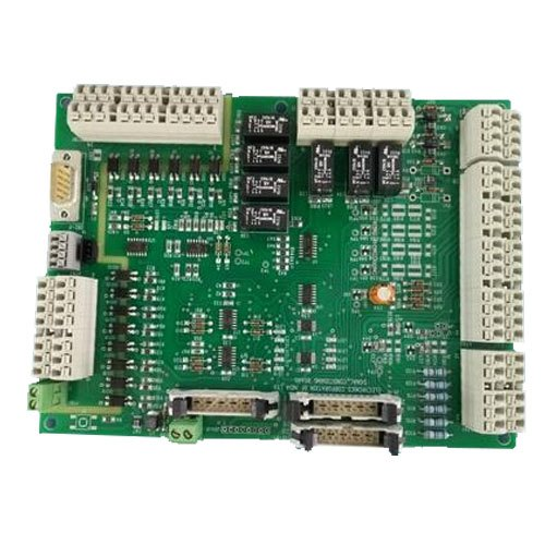 Openwrt Wifi Evaluation Board