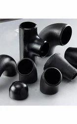 Precision Carbon Steel Elbows