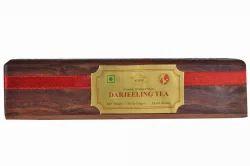 Darjeeling Tea 50 gm Compass Box