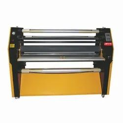 Okoboji Laminator Thermal & Cold LP1700-W1