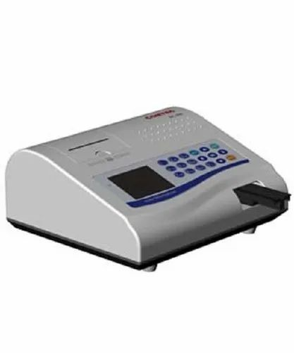 Urine Analyzer, 50, Model Number/Name: Ua-400